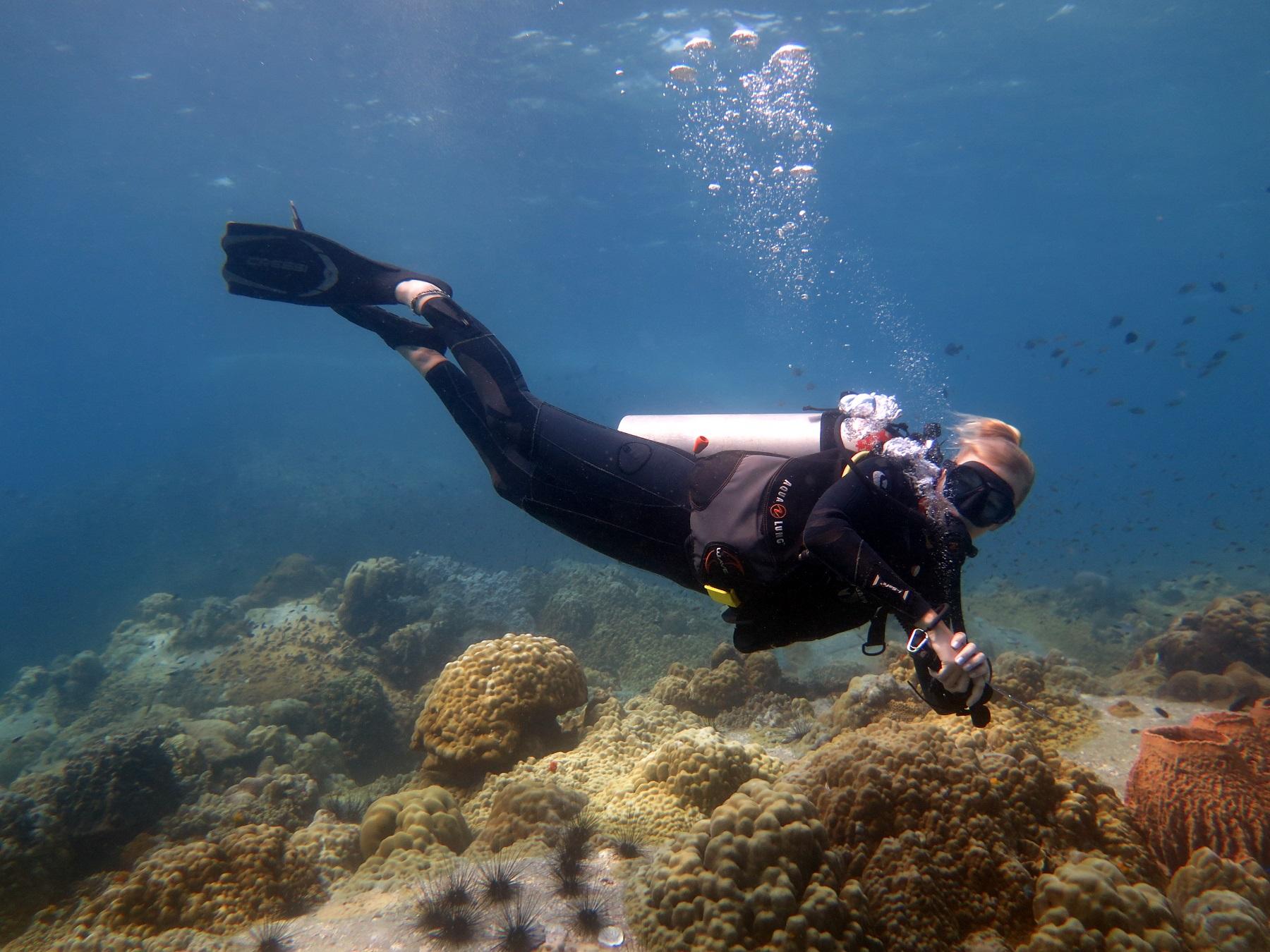 buoyancy-control-2
