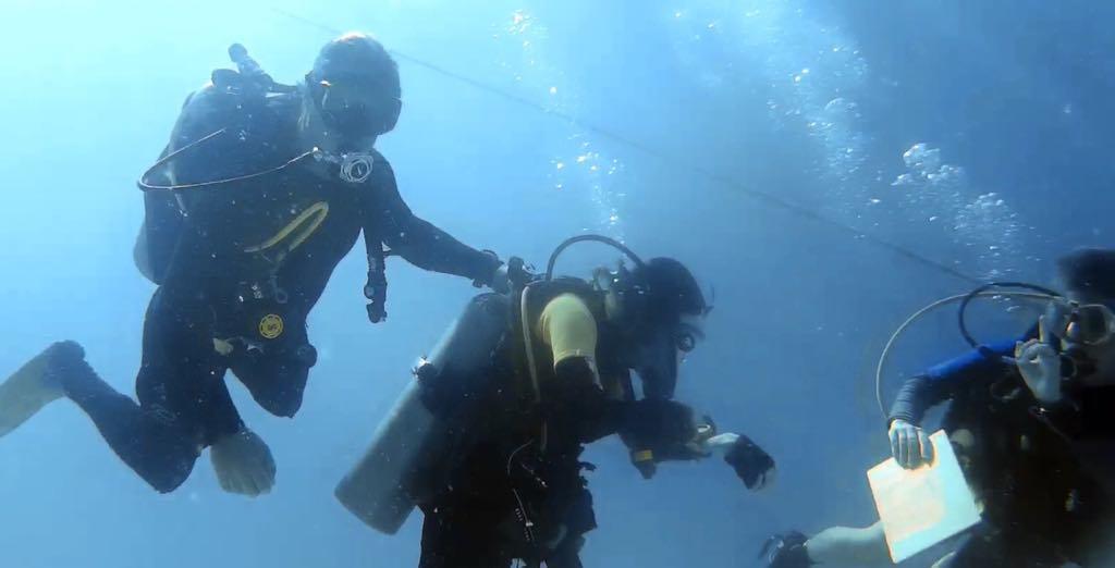DDI_diving_November_2018_8
