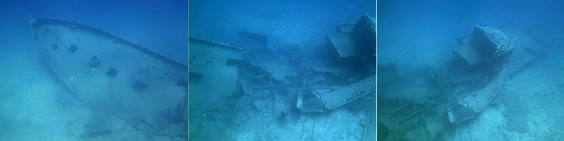 T11-Koh-Chang-small-wreck