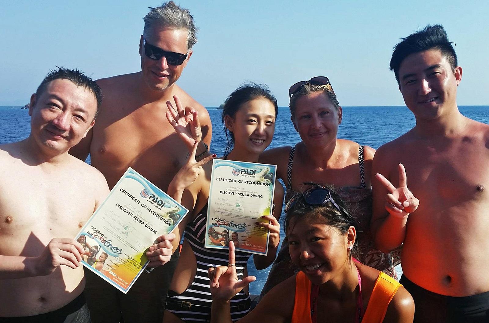 dsd-discover-scuba-diving