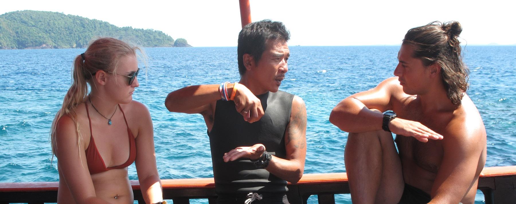 open-water-briefing