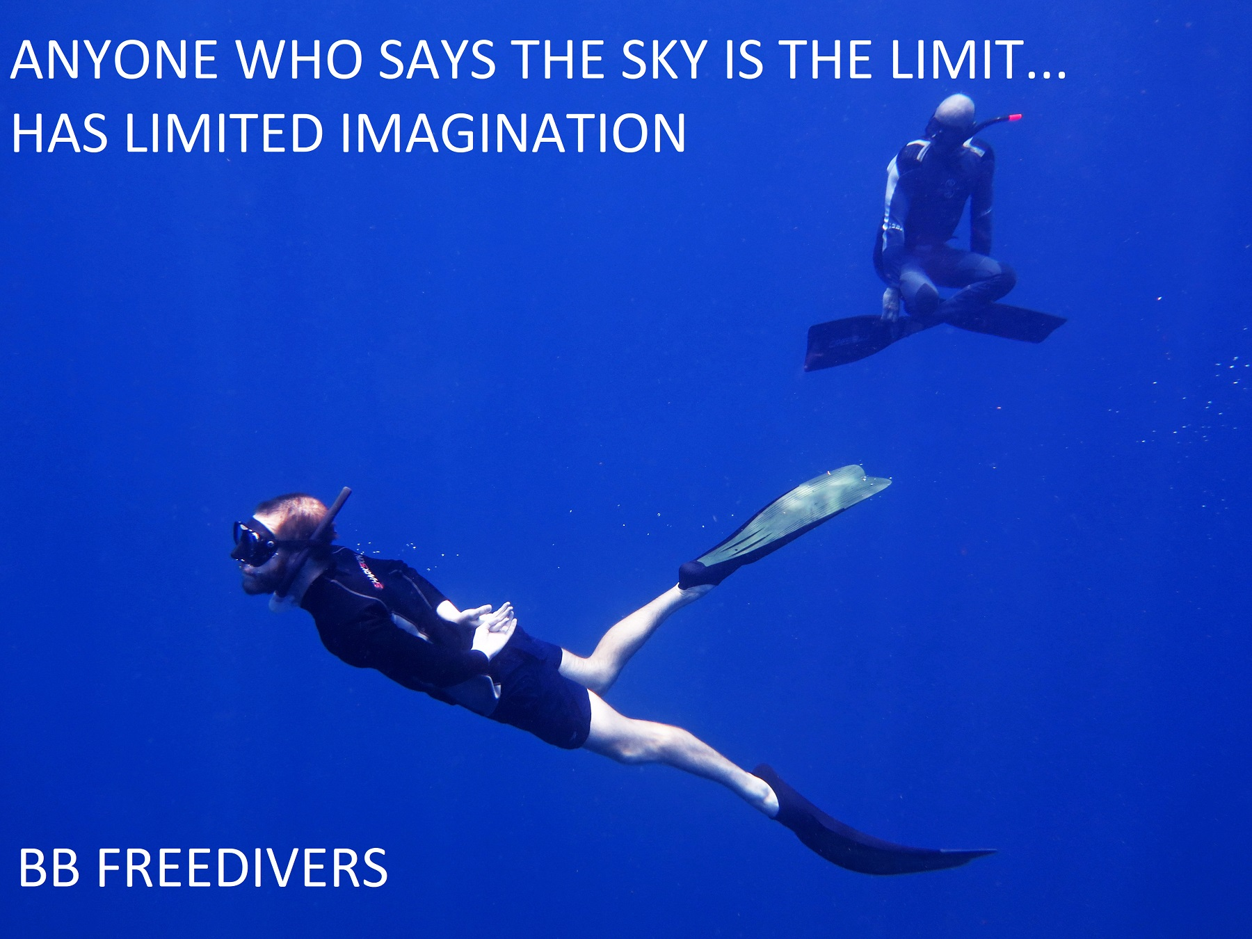 freediving-SKY-IS-THE-LIMIT