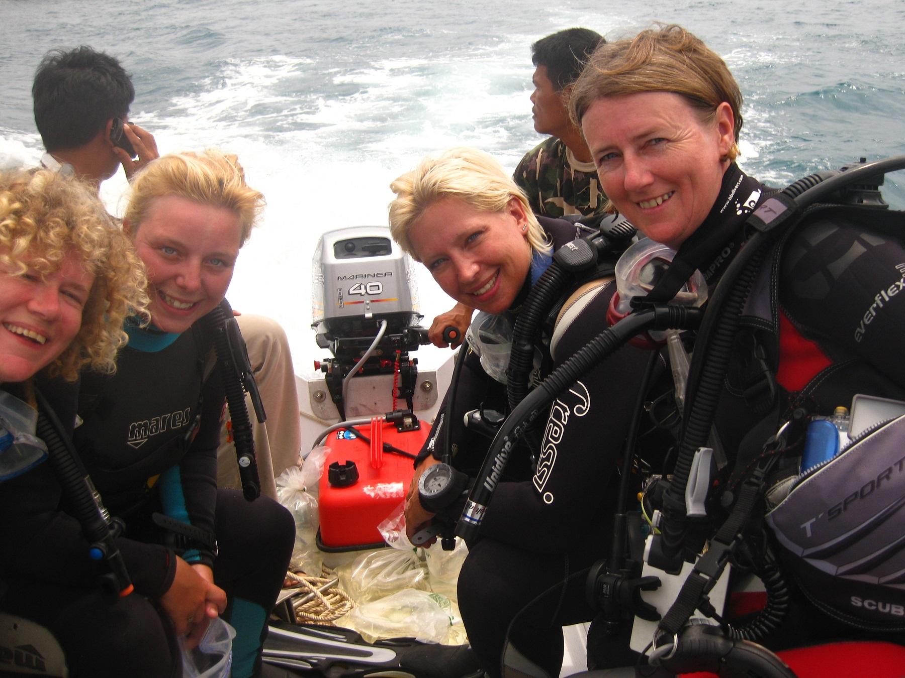 fun-on-boat