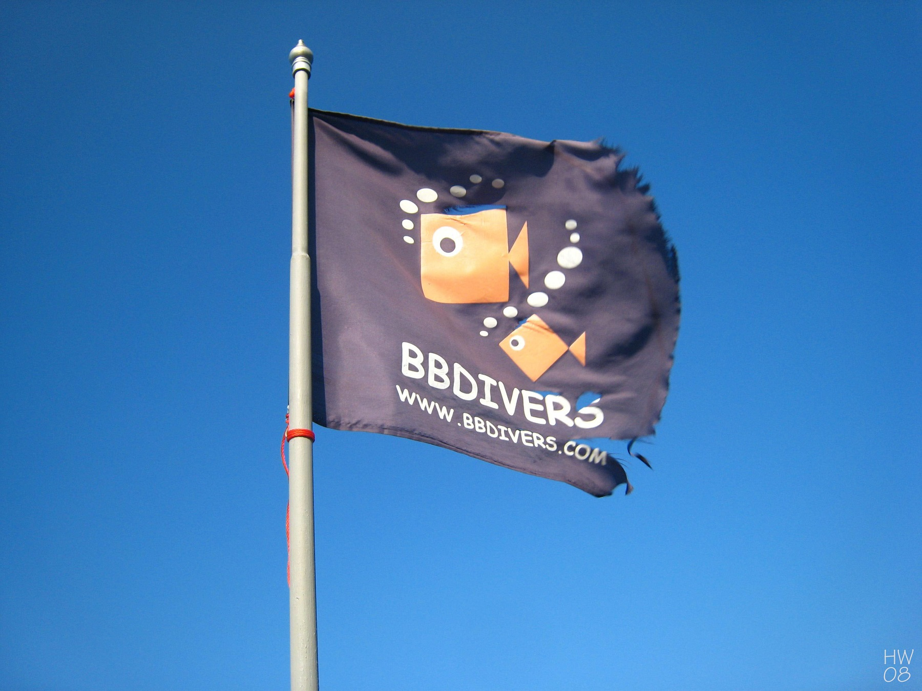 bb-flag