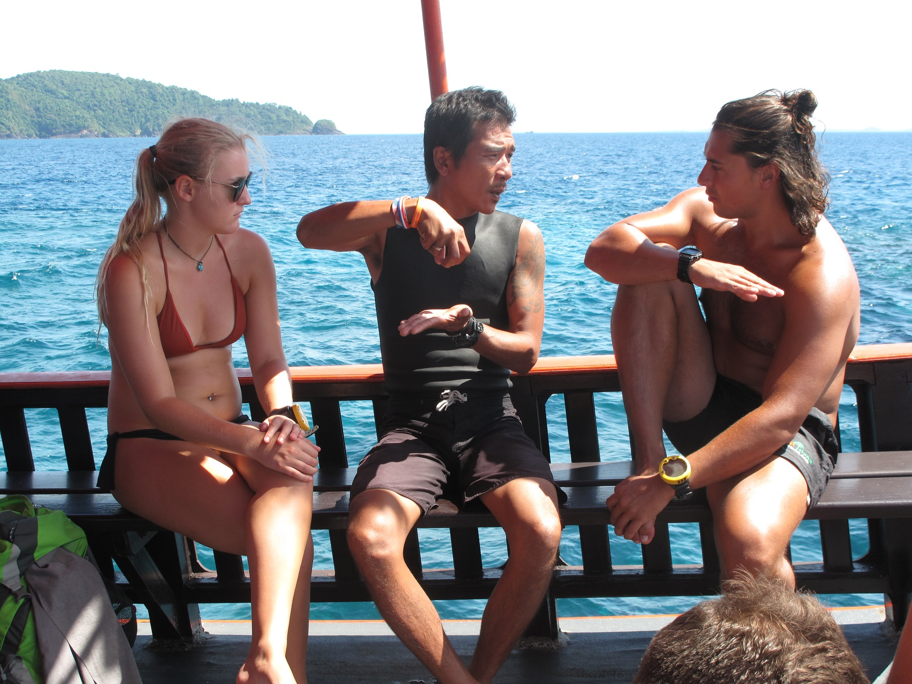 padi-open-water-briefing