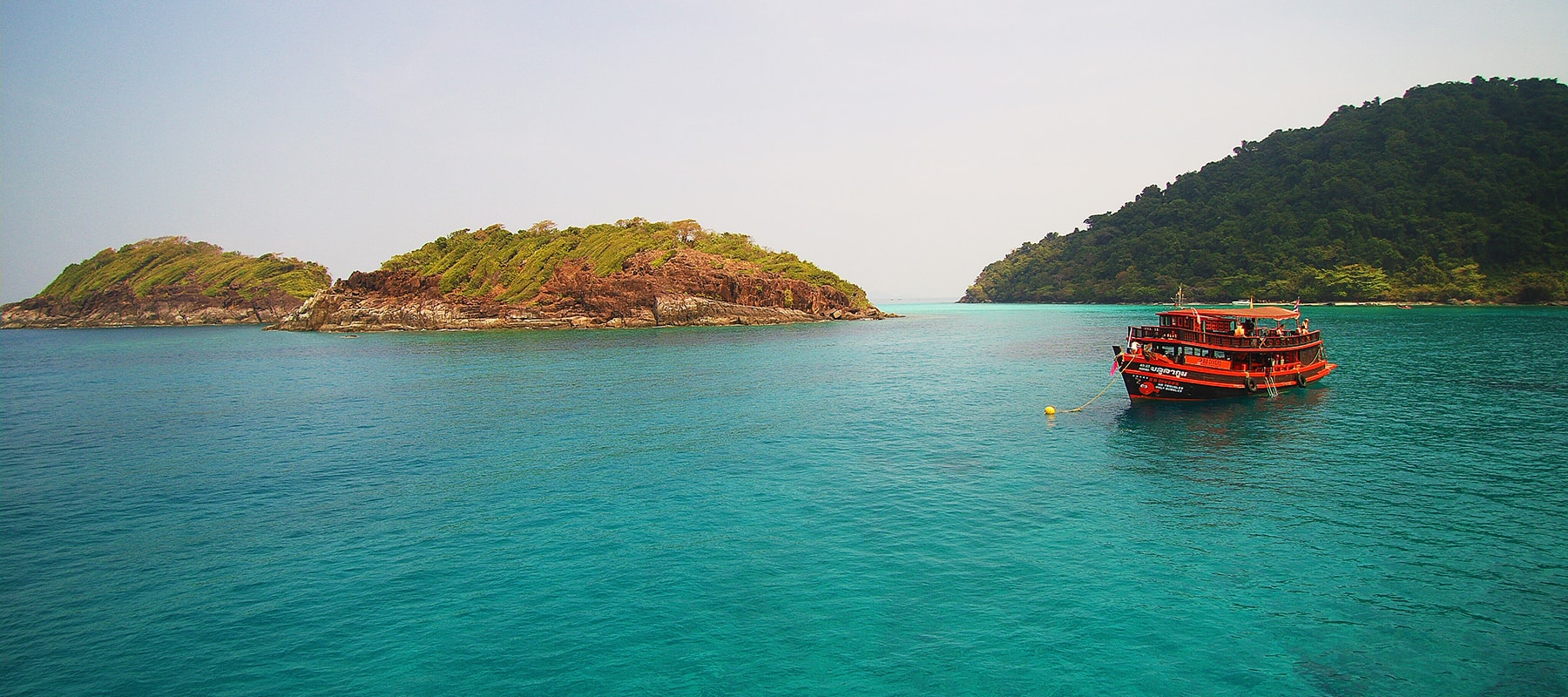 bb-divers-at-koh-rang.jpg